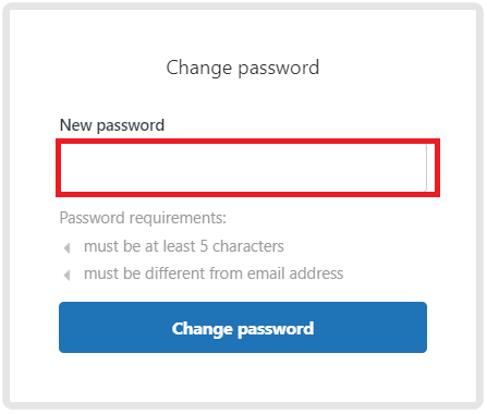 changepassword.png
