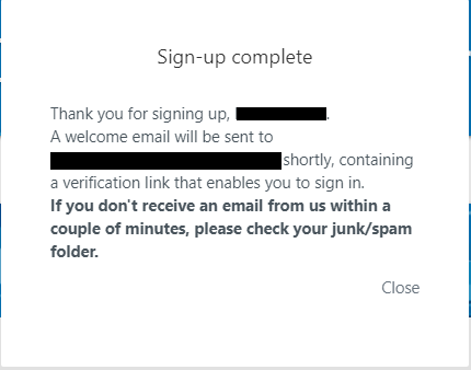 signupcomplete.png